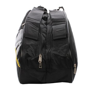 torba tenisowa YONEX RACQUET BAG X6 / BAG8426EX