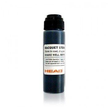 tusz do naciągu HEAD RACQUET STENCIL INK black / TAH-029