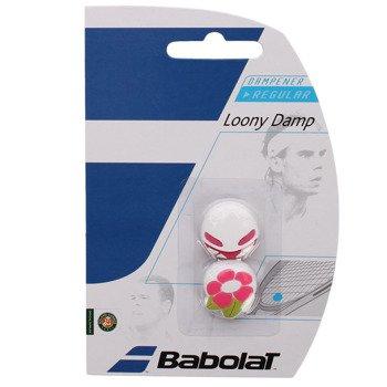 wibrastop BABOLAT LOONY DAMP x2 / 700034-184