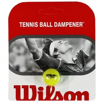 wibrastop WILSON TBALL VIBRAT.DAMPPENER