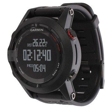 zegarek sportowy GARMIN FENIX 2