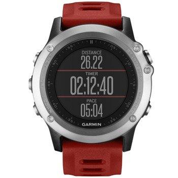 zegarek sportowy GARMIN FENIX 3