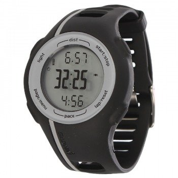 zegarek sportowy GARMIN FORERUNNER 110