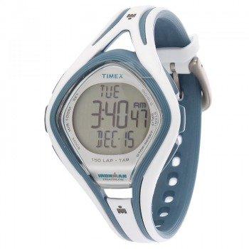 zegarek sportowy TIMEX IRONMAN SLEEK