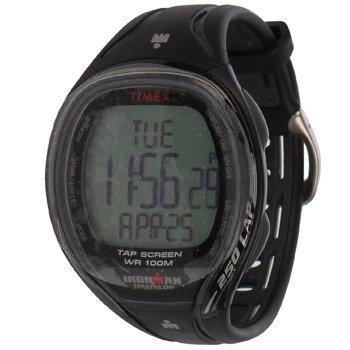 zegarek sportowy TIMEX IRONMAN SLEEK 250-LAP